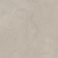 Bodenfliese Villeroy & Boch Urban Jungle greige 59,7 x 59,7 cm
