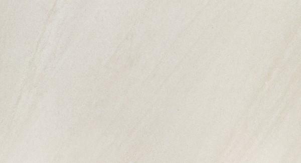 Bodenfliese Pamesa Elgin tortora 45 x 90 cm