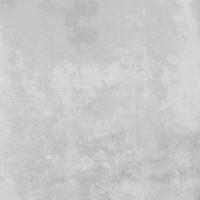 Bodenfliese Avalon slim white 100 x 100 cm