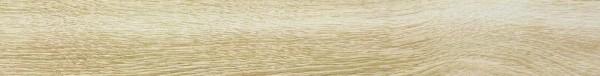 Sockelfliese Marazzi Sockel Treverkhome Betulla 7 x 60 cm
