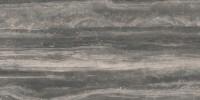Bodenfliese Marazzi Grande Marble Look Brera grey 120 x 240 cm