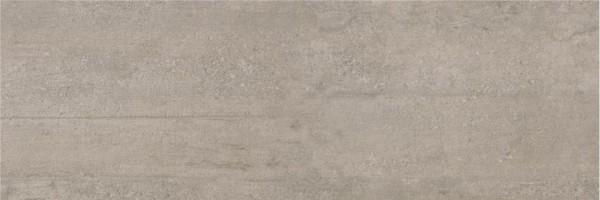 Bodenfliese Ascot Busker charcoal 19,7 x 59,5 cm