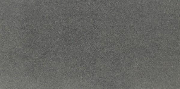Bodenfliese Avalon schwarz 30 x 60 cm