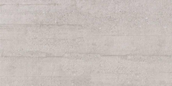Bodenfliese Ascot Busker grey 39,6 x 59,5 cm