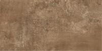 Bodenfliese Ascot Prowalk sand 29,6 x 59,5 cm