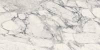 Bodenfliese Marazzi Grande Marble Look Calacatta extra 120 x 240 cm