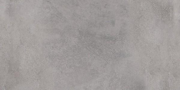 Bodenfliese Ascot City grigio 29,6 x 59,5 cm
