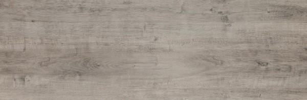 Bodenplatte Marazzi Treverkhome20 Frassino 40 x 120 x 2 cm