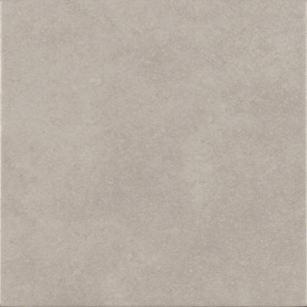 Bodenfliese Pamesa Art Gris 22,3 x 22,3 cm