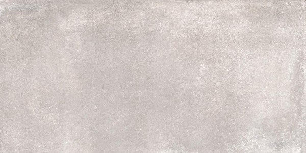 Bodenfliese Cerdomus Chrome grey 50 x 100 cm