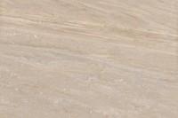 Bodenfliese Cerdomus Lefka sand 40 x 60 cm