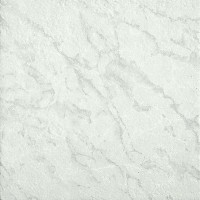 Bodenfliese Niagara grau-weiß 34 x 34 cm