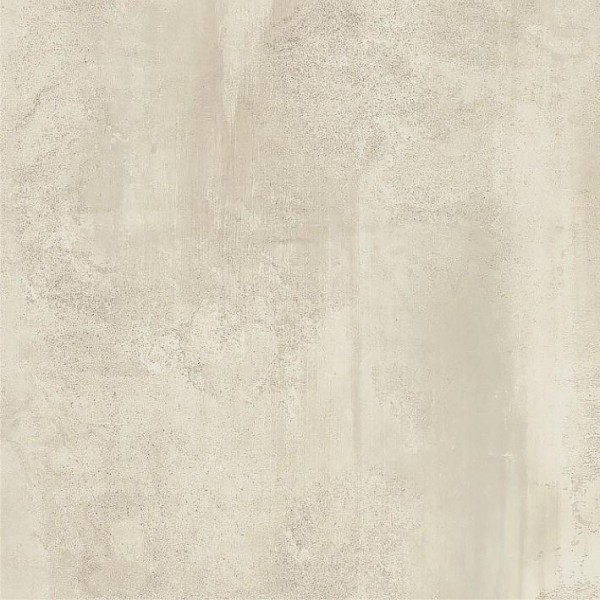 Bodenfliese Ascot Prowalk beige Out 60 x 60 cm
