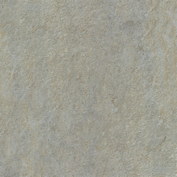 Bodenfliese Marazzi Multiquartz Out grey 60 x 60 cm