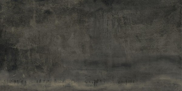Bodenfliese Ascot Prowalk anthrazit 75 x 150 cm