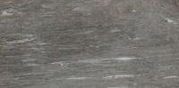 Bodenfliese Marazzi Mystone Pietra Di Vals antracite 60 x 120 cm
