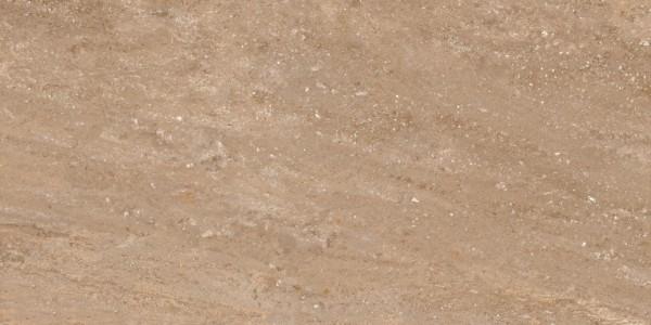 Bodenfliese Cerdomus Lefka walnut 30 x 60 cm