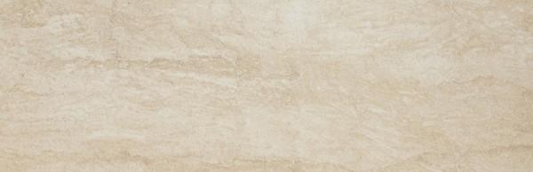 Bodenplatte Marazzi Mystone Pietra Italia20 beige 40 x 120 x 2 cm
