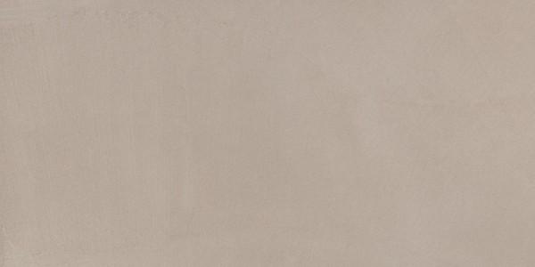 Bodenfliese Marazzi Block grey 30 x 60 cm