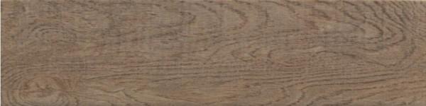 Bodenfliese Marazzi Eko noce 12,5 x 50 cm