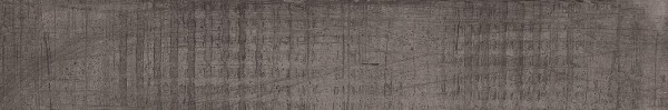 Bodenfliese Cerdomus Kendo metal matt 16,5 x 100 cm