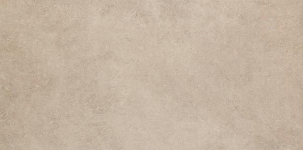 Bodenfliese Marazzi Mystone Silverstone beige 60 x 120 cm