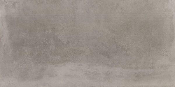 Bodenfliese Pamesa Es. Essen gris 45 x 90 cm