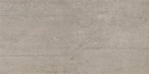 Bodenfliese Ascot Busker charcoal 39,6 x 59,5 cm