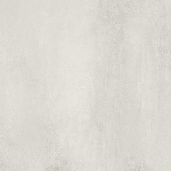 Bodenfliese Meissen Grava weiß lappato 59,8 x 59,8 cm