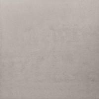 Bodenfliese Villeroy & Boch Pure line hellgrau 59,7 x 59,7 cm
