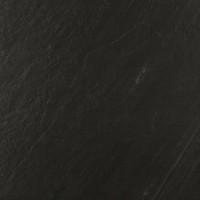 Bodenfliese Marazzi Mystone lavagna nero 60 x 60 cm