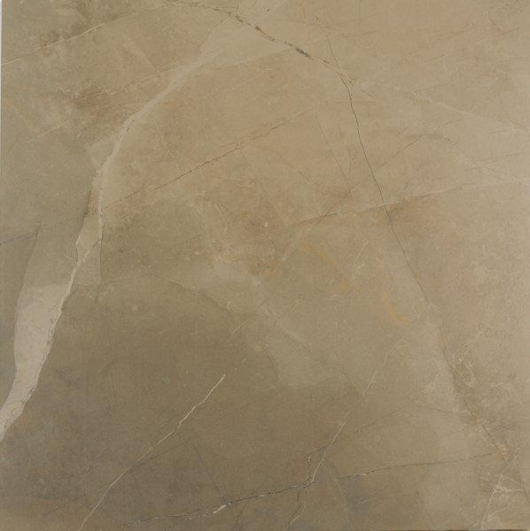 Bodenfliese Marazzi Evolutionmarble bronzo amani 60 x 60 cm
