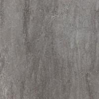 Bodenfliese Marazzi Mystone Pietra Italia grigio 60 x 60 cm