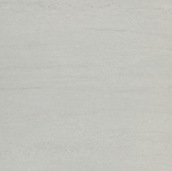 Bodenfliese Ermes Aurelia Kronos perla lappato 60 x 60 cm