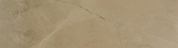 Bodenfliese Marazzi Evolutionmarble bronzo amani lux 14,5 x 58 cm