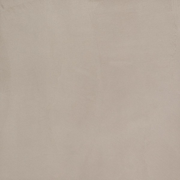 Bodenfliese Marazzi Block grey 90 x 90 cm