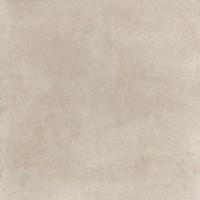 Bodenfliese Cerdomus Marne sabbia 60 x 60 cm