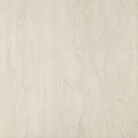 Bodenfliese Marazzi Marbleline travertino lux 44,5 x 44,5 cm