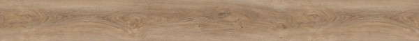 Klick-Vinyl TerHürne Perform Eiche Malaga beigebraun 23,5 x 151,77 cm