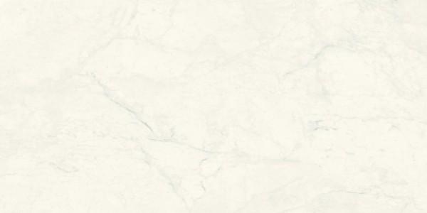 Bodenfliese Marazzi Grande Marble Look Altissimo 120 x 240 cm