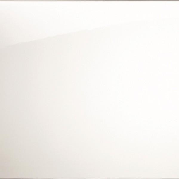 Wandfliese JNA 1515 weiß 14,8 x 14,8 cm