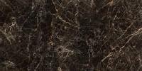 Bodenfliese Marazzi Grande Marble Look Saint Laurent 120 x 240 cm