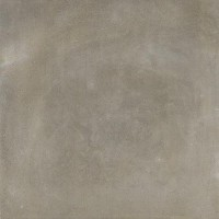 Bodenfliese Collexion Manufact taupe 61,5 x 61,5 cm