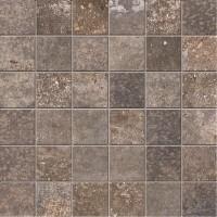 Mosaikfliese Ascot Patchwalk combo mix 30 x 30 cm