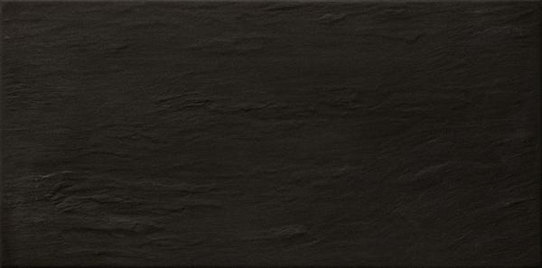 Bodenfliese Marazzi Avenue Blackstone 30 x 60 cm