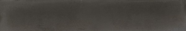 Bodenfliese Cerdomus Marne lavagna 20 x 120 cm