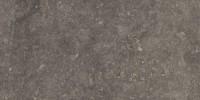 Bodenfliese Marazzi Mystone Bluestone piombo 30 x 60 cm