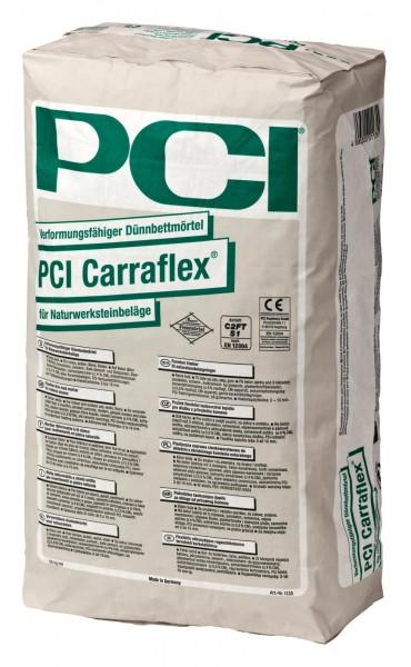 Fliesenkleber PCI Carraflex 25 kg