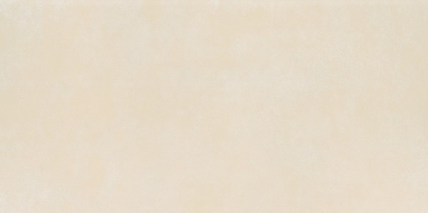 Bodenfliese Trend beige 30,5 x 61 cm