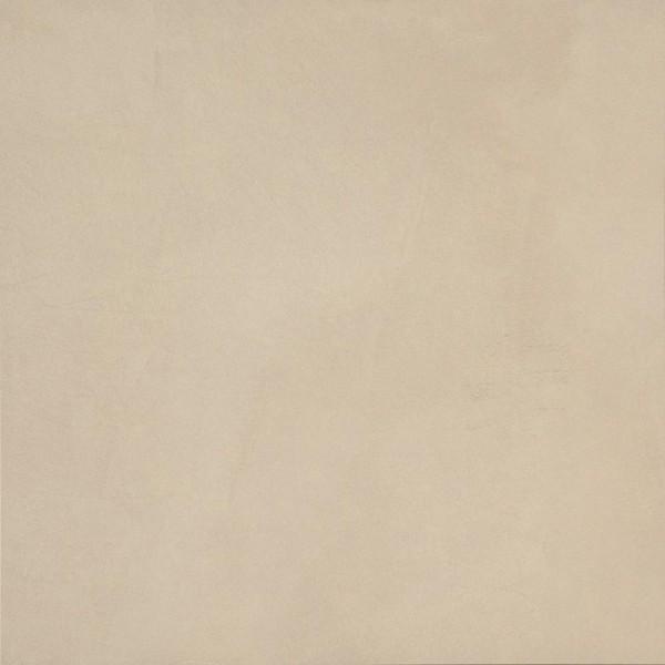 Bodenfliese Marazzi Block beige 90 x 90 cm